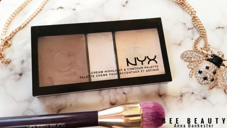 nyc contour cream palette (7)