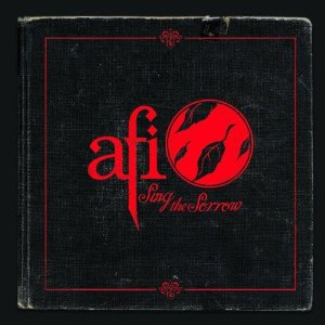 AFI_-_Sing_the_Sorrow_cover
