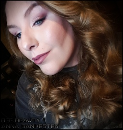 BeautyPlus_20170109054756_save