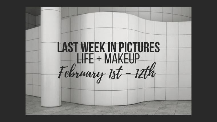 last-week-in-pictures