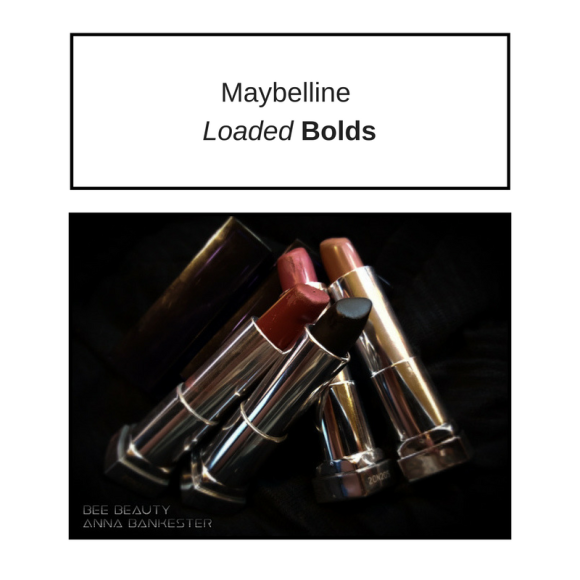 maybelline-loaded-bolds