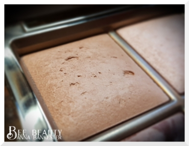 Hourglass Ambient Lighting Powder - Dim Light