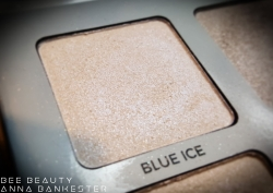Anastasia Beverly Hills Moon Child Glow Kit - Blue Ice