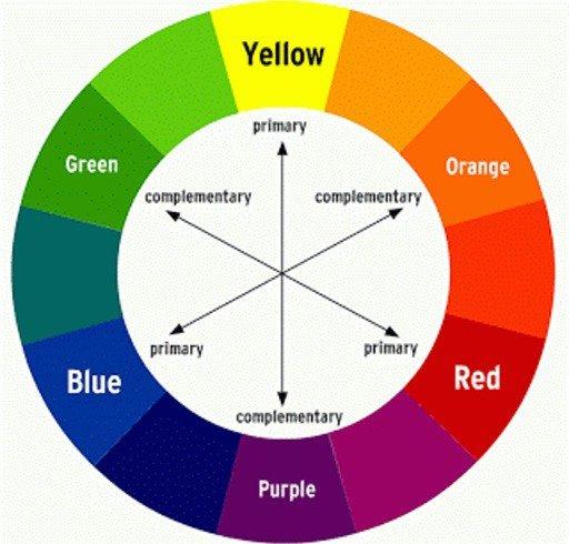 color correct (6)
