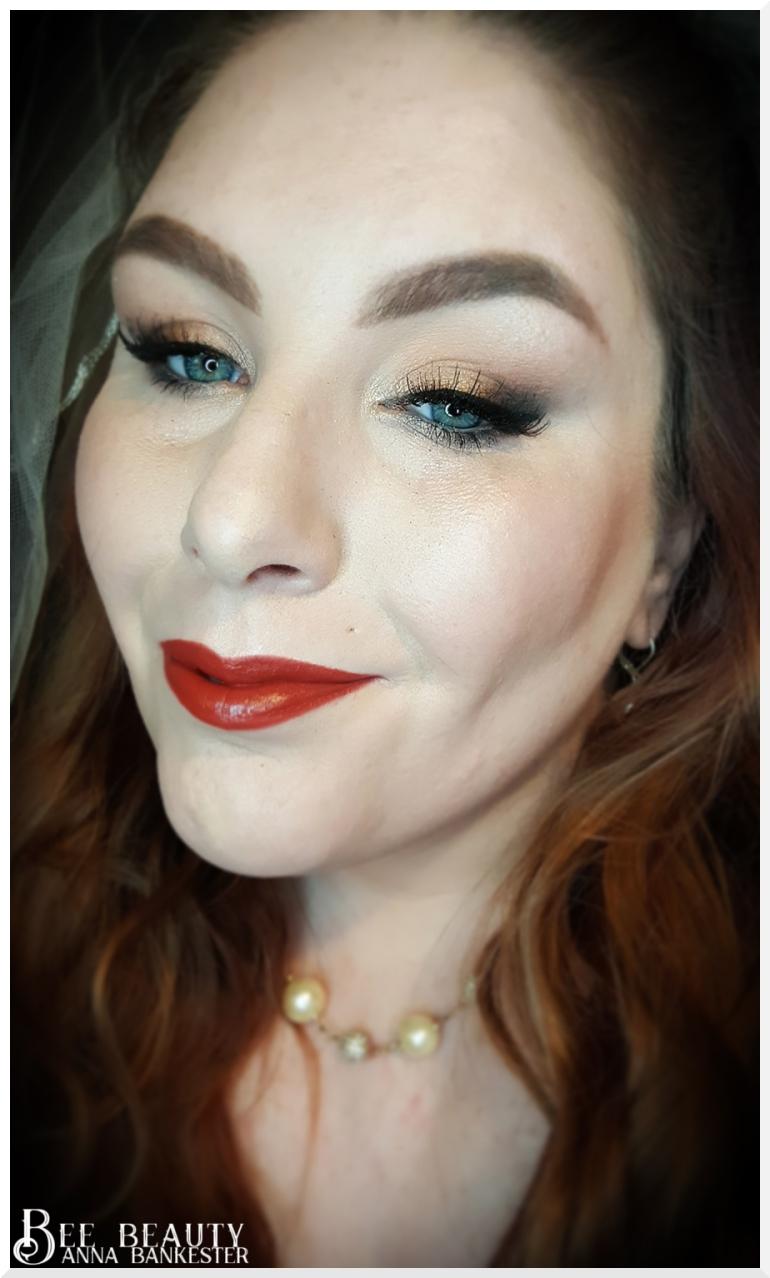 wedding makeup (1)