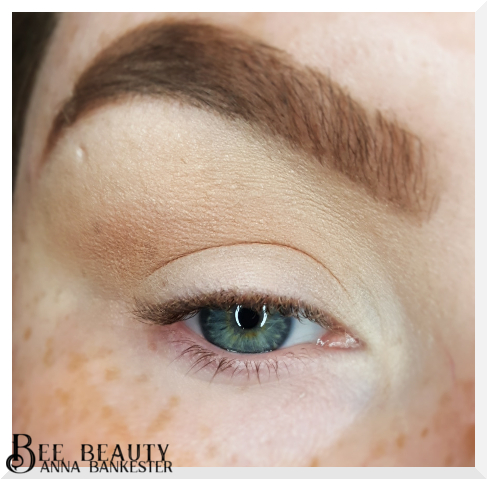 wedding makeup (13)