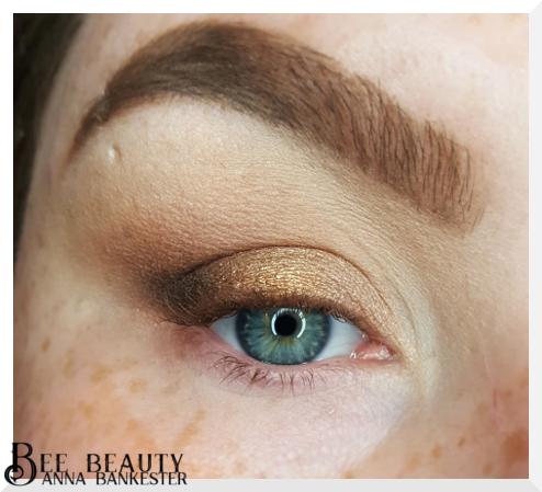 wedding makeup (15)