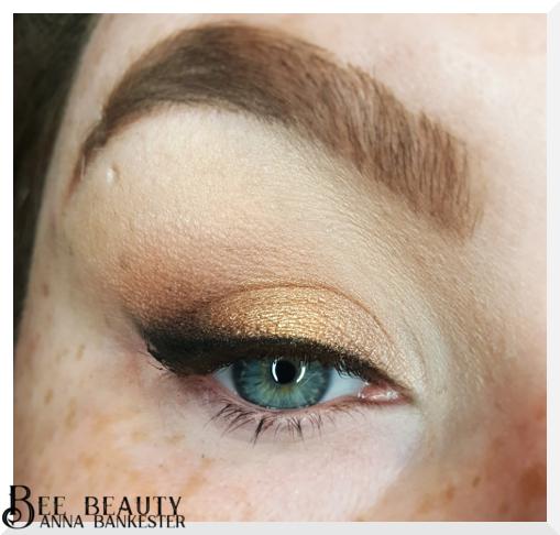 wedding makeup (17)
