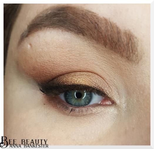 wedding makeup (18)