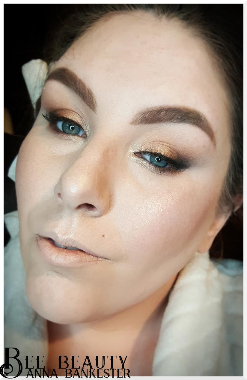 wedding makeup (19)