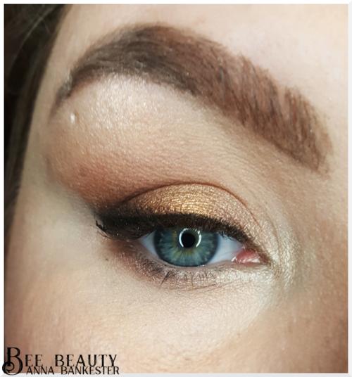 wedding makeup (20)