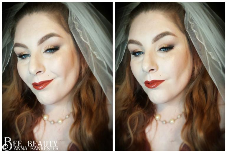 wedding makeup (6)