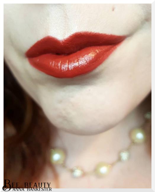 wedding makeup (7)