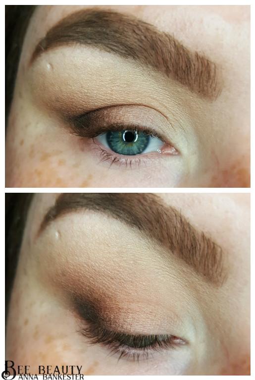 wedding makeup (9)