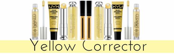 Yellow Corrector (1)