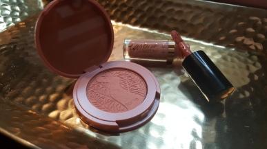 tarteist™ creamy matte lip paint