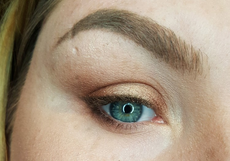 eyes (10)
