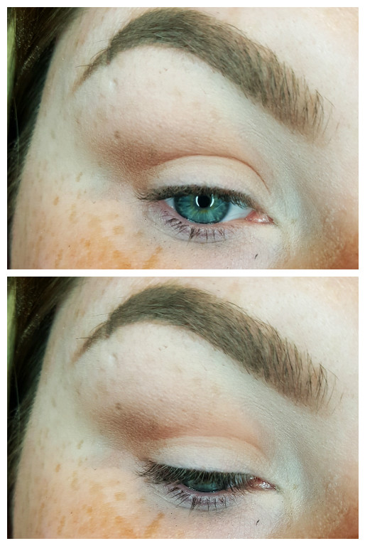 eyes (15)