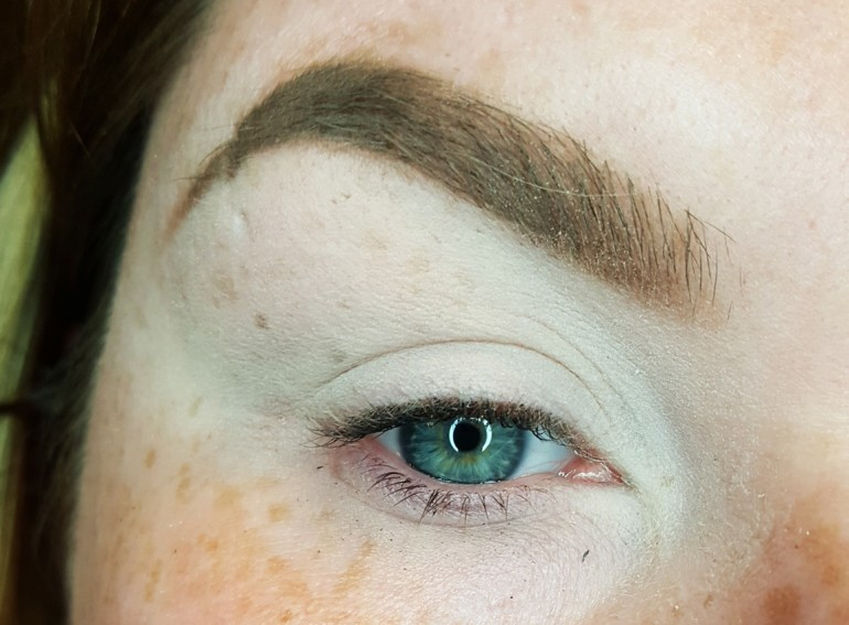 eyes (2)