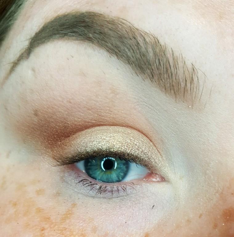 eyes (4)