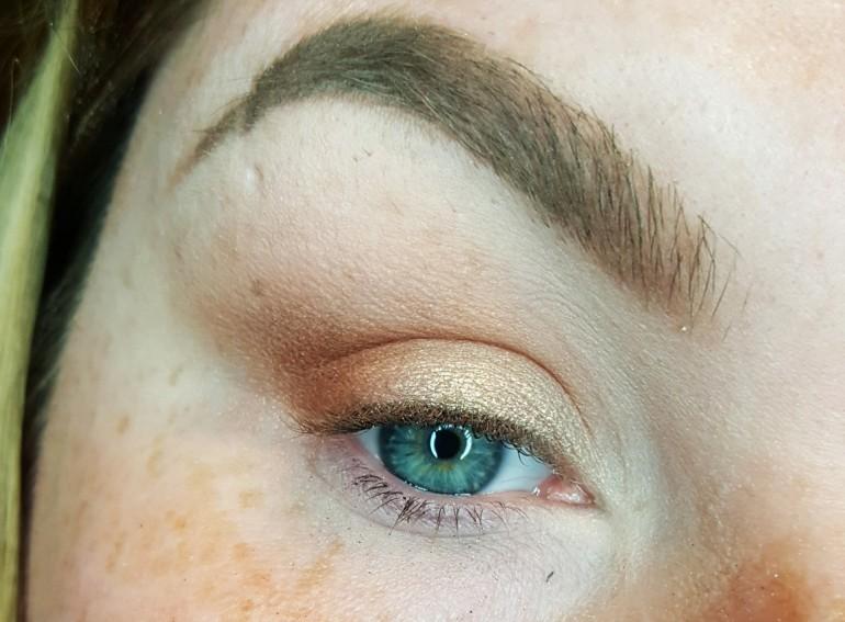 eyes (6)