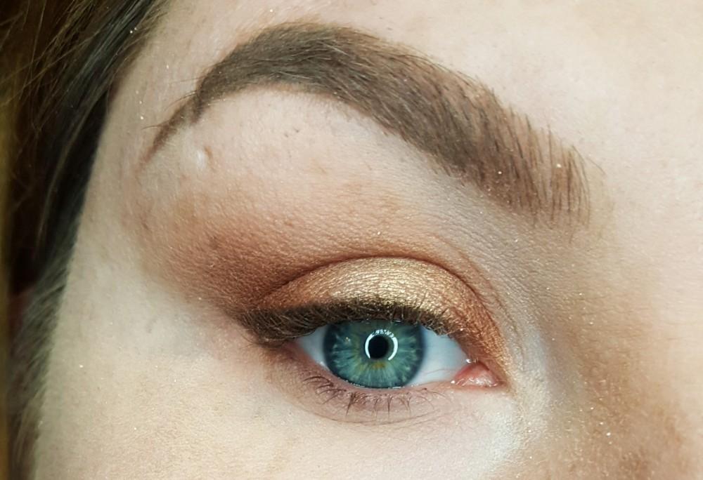 eyes (7)