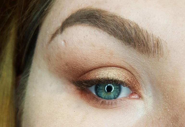 eyes (8)