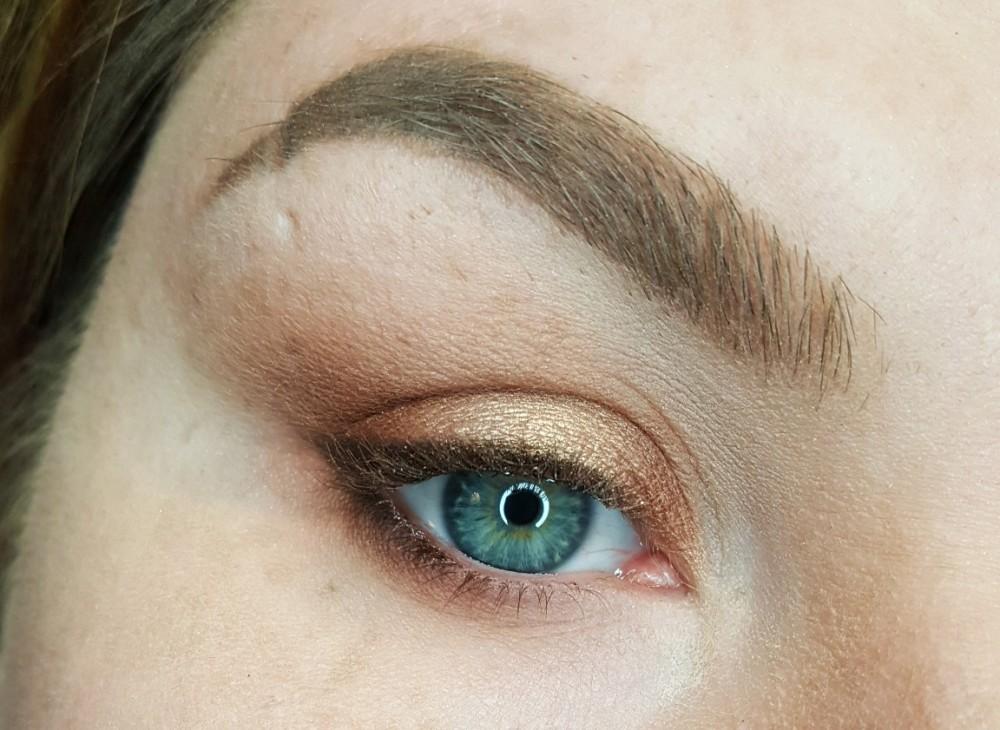 eyes (9)