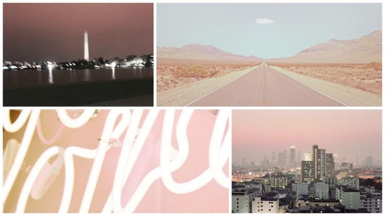 M PINK (9)