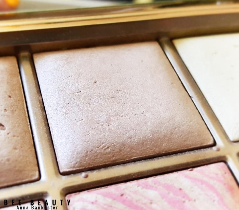 Ambient Strobe Lighting Powders - Iridescent Light