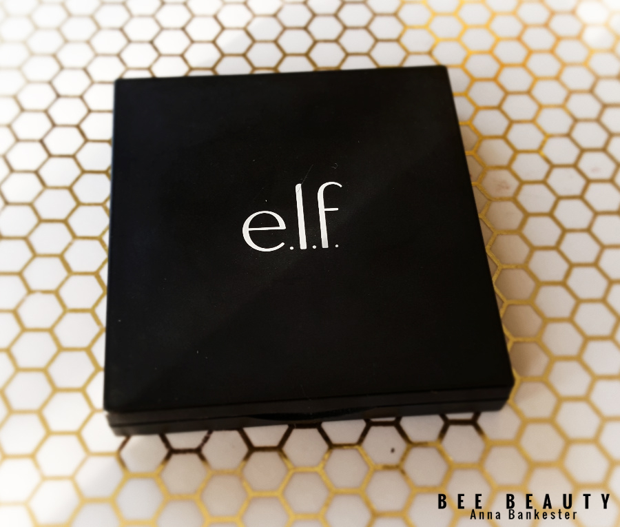 e.l.f. Illuminating Face Palette