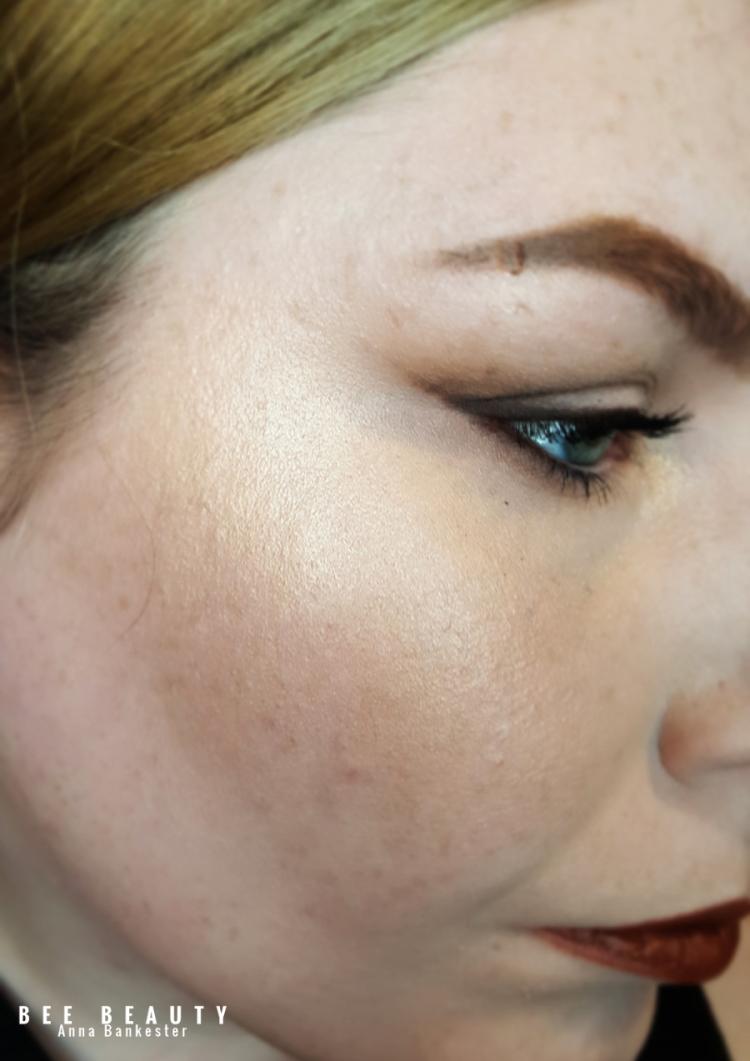 BeautyPlus_20170415122624_save