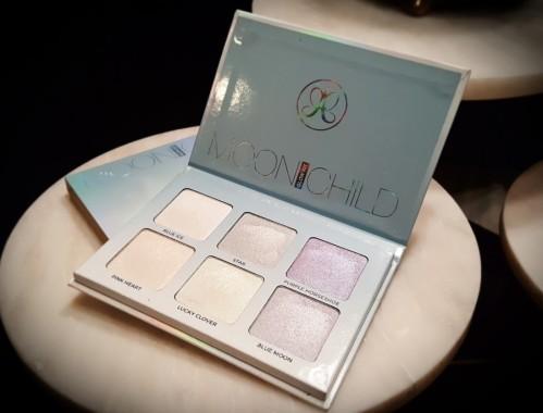 Anastasia Beverly Hills Moon Child Glow Kit