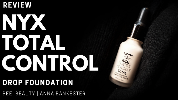 NYX TOTAL CONTROL DROP FOUNDATION (2)