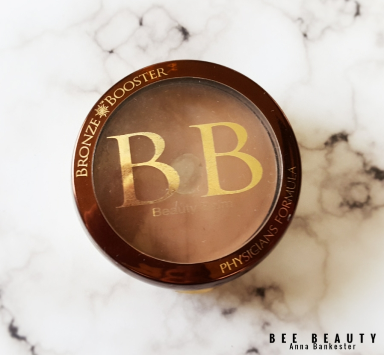 Physicians Formula BB Bronze Booster in light