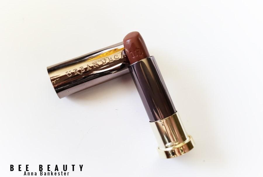urban decay vice lipstick 1993