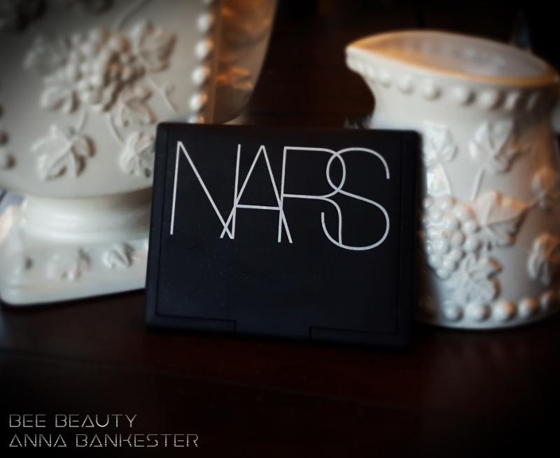 nars light reflecting pressed powder (3)