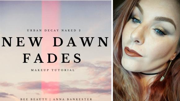 NEW DAWN FADES (3)