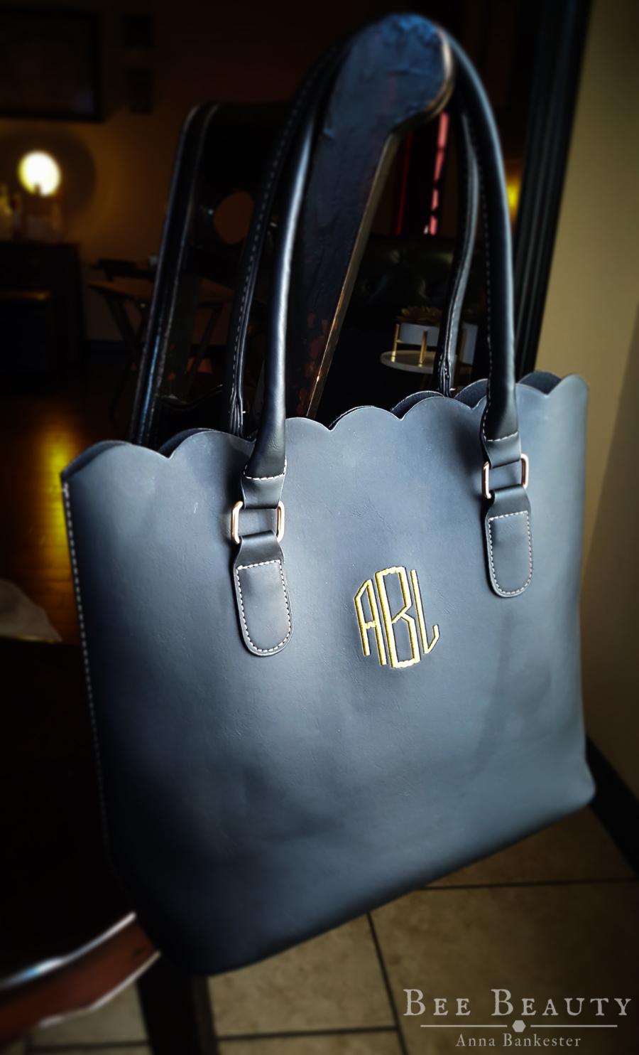 travel bag (2)