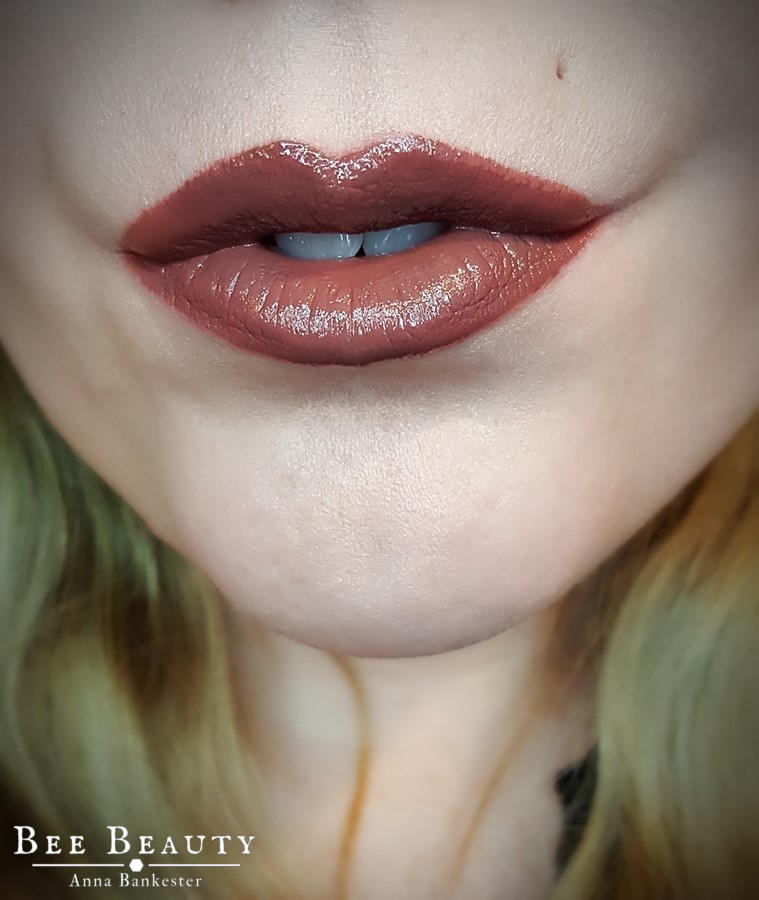 Bite Beauty Amuse Bouche in Demi Glace