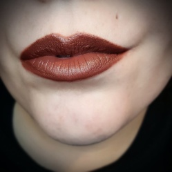 Colourpop Lippy Stick - Grunge