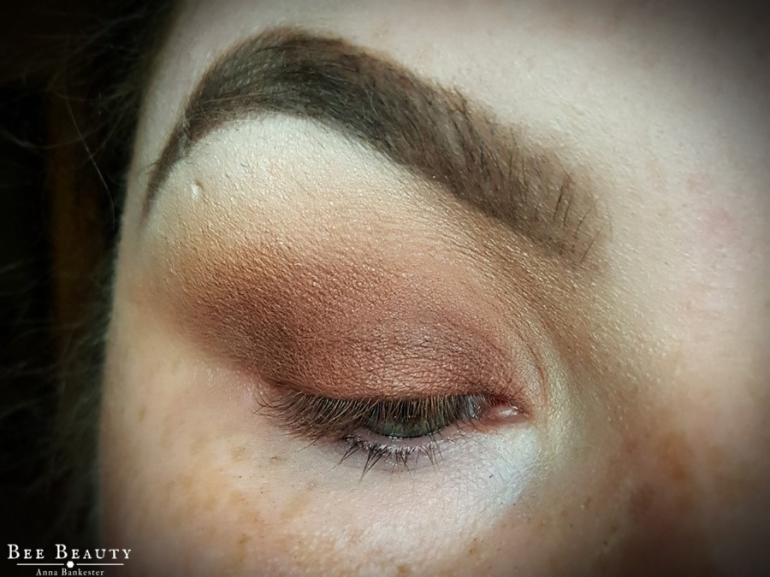 dirty black summer eye (1)