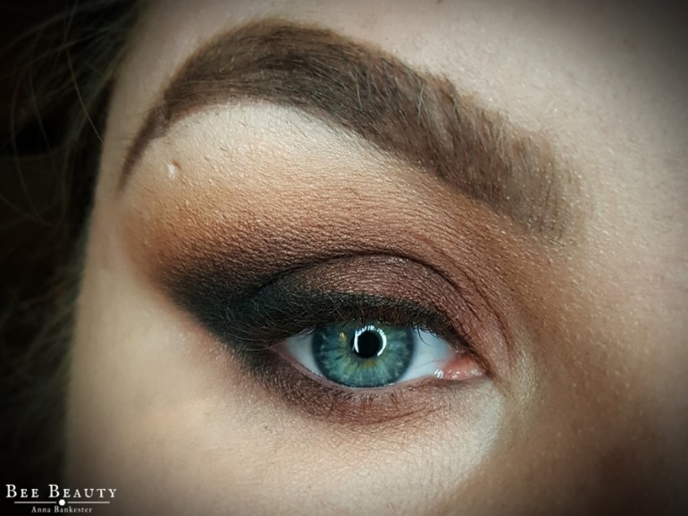 dirty black summer eye (3)