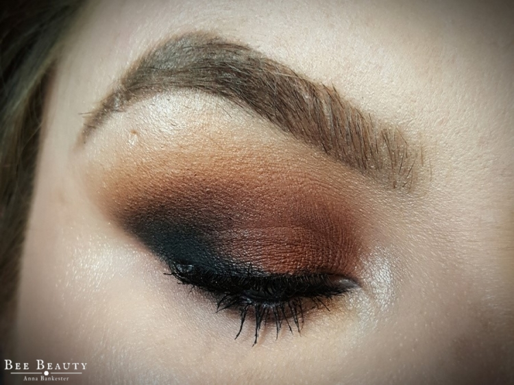 dirty black summer eye (9)