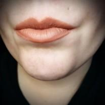 Nyx Soft Matte Lip Cream - Abu Dhabi
