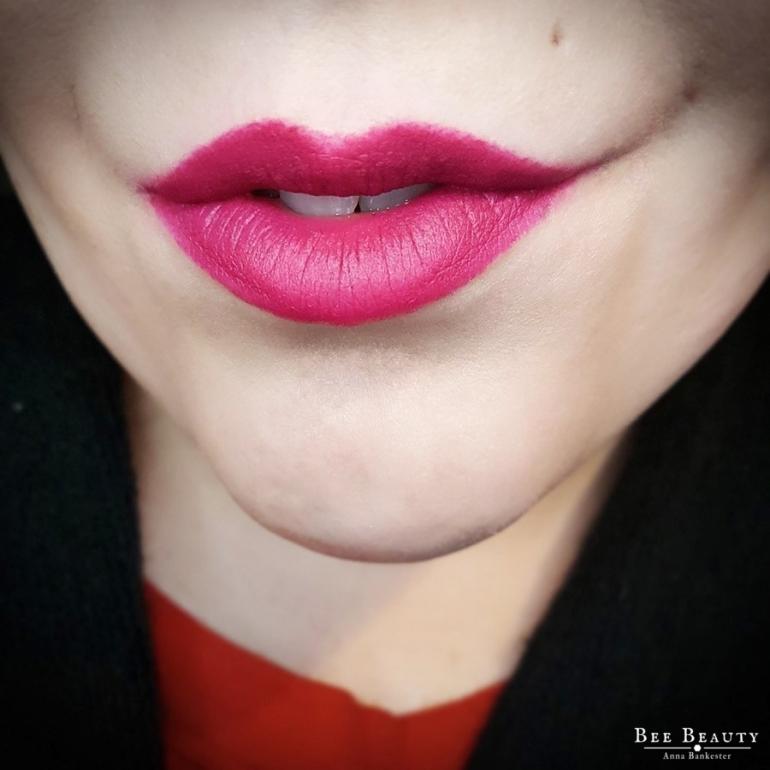 Kat Von D Studded Kiss Lipstick - Bauhaus