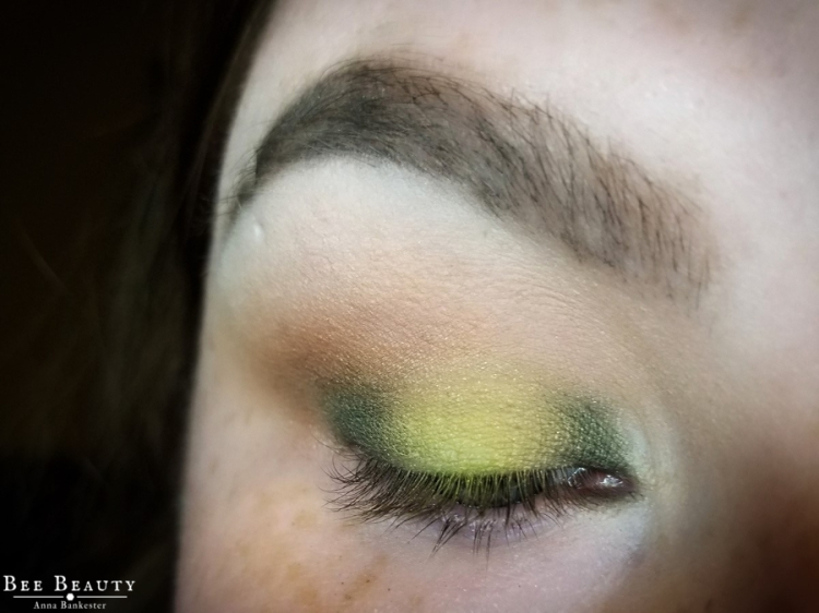 creepy green light (10)