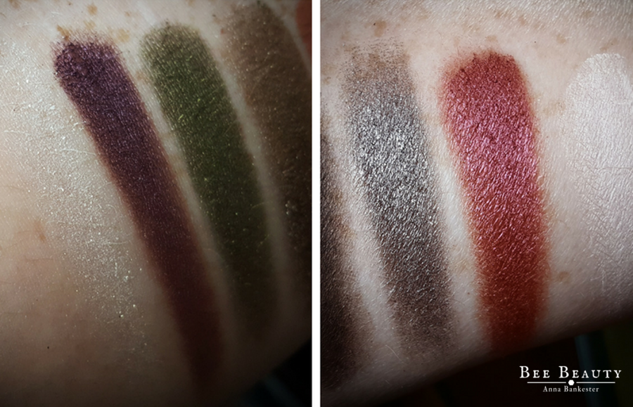 kvd saints and sinners (6)