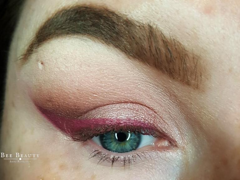 Pink Ribbon (4)