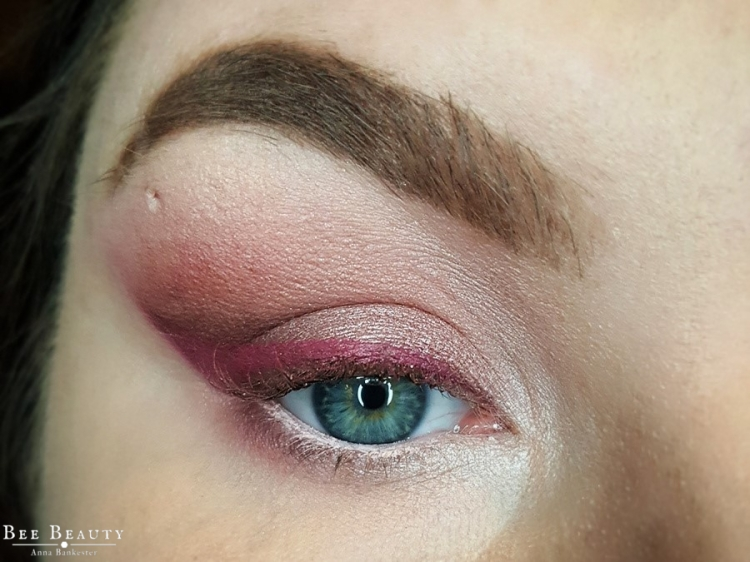 Pink Ribbon (5)